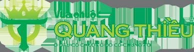 Vua Chuột Quang Thiều